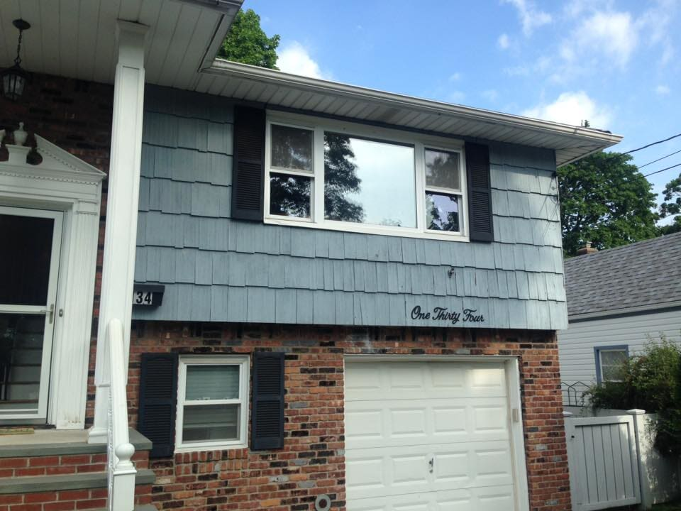 Roofing Siding Repairs And Installation Queens Ny