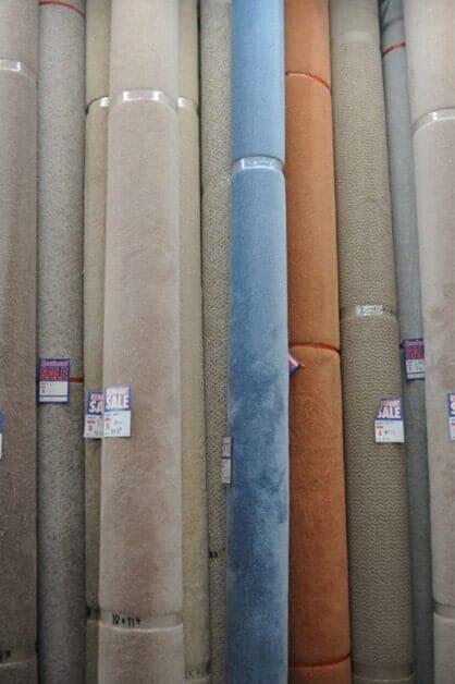 Carpet Remnants Fairfax Va Carpet Palace Inc