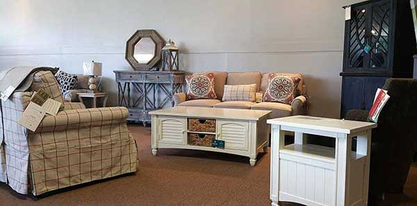 Charmant Dinning Table And Chair   Furniture Stores In Elizabeth City, NC
