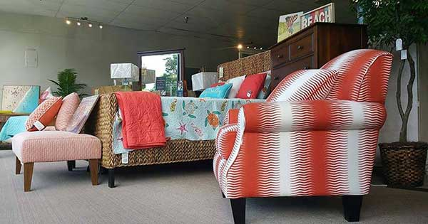 Superbe Couches   Furniture Stores In Elizabeth City, NC