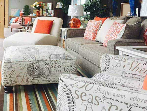 Genial Living Room Couches   Furniture Stores In Elizabeth City, NC