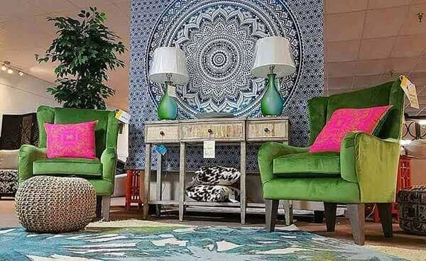 Etonnant Beautiful Furniture   Furniture Stores In Elizabeth City, NC