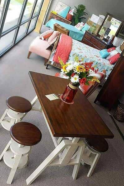 Exceptionnel Dinning Furniture   Furniture Stores In Elizabeth City, NC