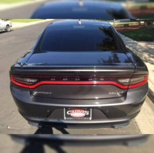 Auto Window Tinting | Fresno car tinting | Precision ...
