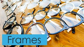 Line tailored glasses Group - Optical Store