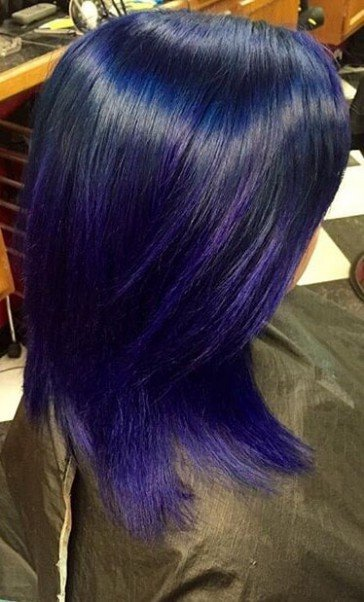 Hair Salon - Erie, PA - Beauty by Bobbie Hair and Nails