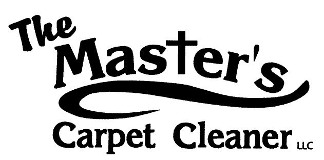 Commercial Carpet Cleaning Knoxville Tn The Master S Carpet