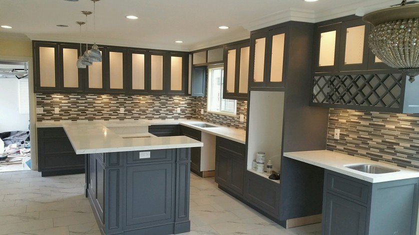 Residential And Commercial Projects Gardena Ca Tile