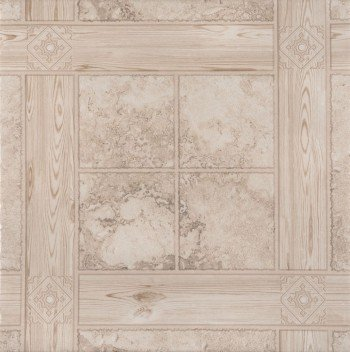 Our Products Gardena Ca Tile Amp Marble Galaxy