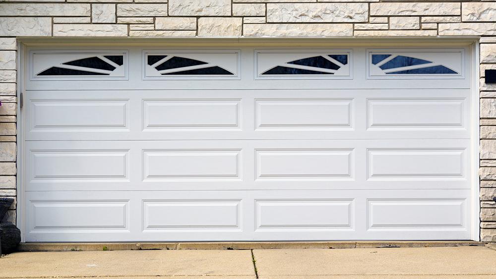 garage door windows. Garage Door Windows
