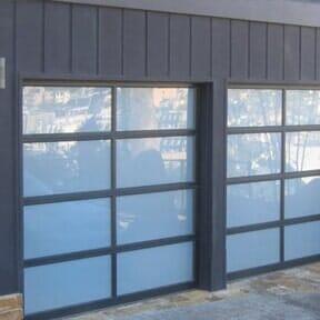 Openers   Garage Doors In Westminter Co