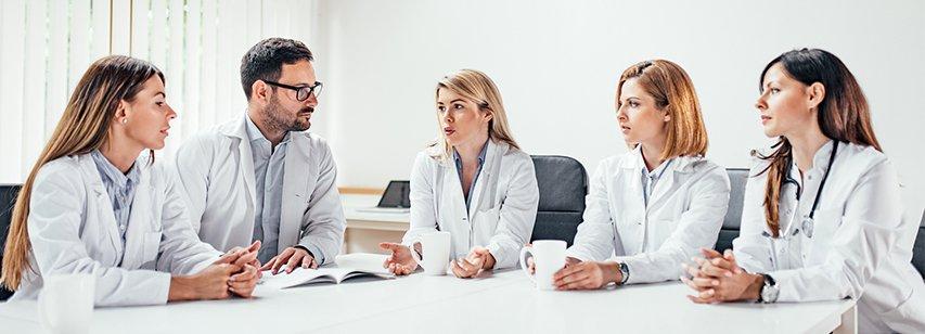 Links | Huntsville, Alabama | UAB School of Medicine