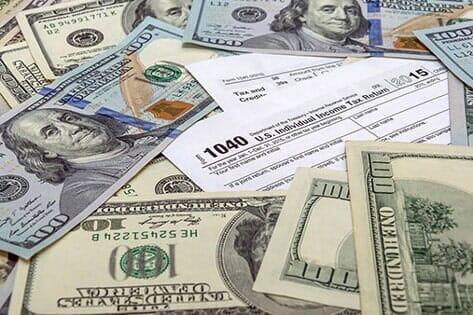 Loan my business money image 7