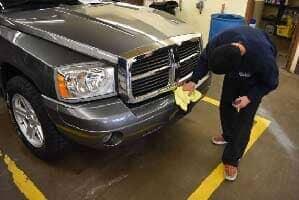Rocket Car Wash Sioux City Hours