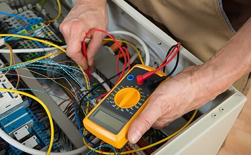 commercial fuse box electrician louisville  ky j d electric  llc  louisville  ky j d electric  llc