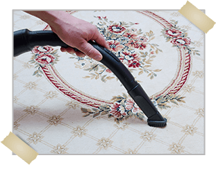 Services Johnstown Pa Bradys Carpet Upholstery And