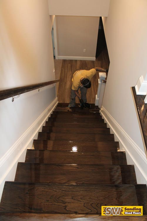 Images Long Branch Nj Sw Sanding And Wood Floors Inc