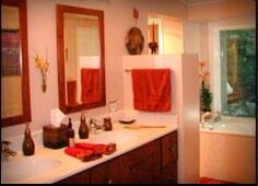 Johns Formica Shop Santa Rosa Custom Cabinets And Countertops - Bathroom remodel santa rosa ca