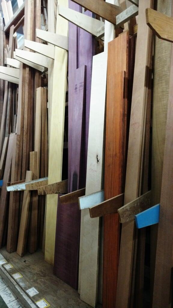 Hardwood Supply Everett Wa Martin Lumber Amp Hardware