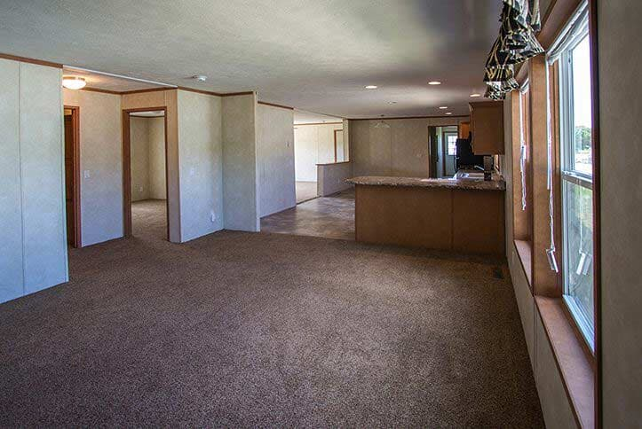 home design hastings mn. Three River Kitchen  manufactured homes in Hastings MN Manufactured Home Communities Rivers