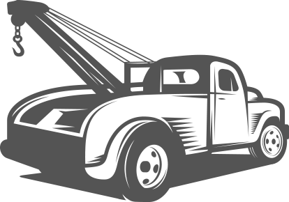 towing and heavy hauling services tracy ca all star heavy haul