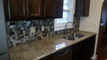 Kitchen U2014 Renovation In Kansas City, MO