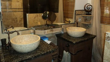 Tiling Contractors Custom Tile Designs Kansas City KS - Bathroom remodeling contractors kansas city