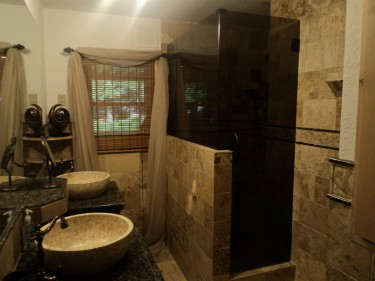 Bathroom Shower Renovations Tile Remodeling Kansas City KS - Bathroom remodeling kansas city mo