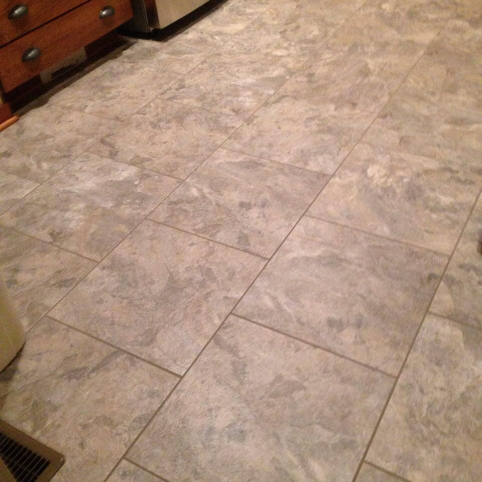 Flooring Products Des Moines IA Heritage Interiors - Daltile urbandale