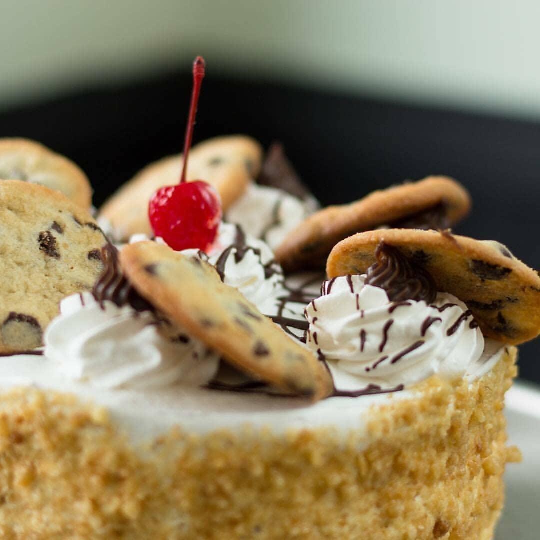 Custom Cakes Woodbury Heights Nj Summit Cakery Amp Cafe