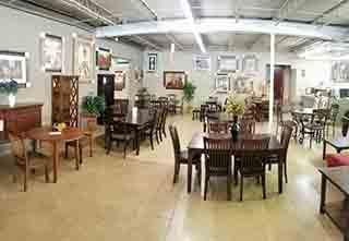 Attirant Chairs U2014 Bond Furnitures In Greer, SC