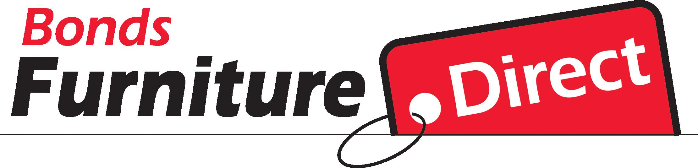 Superbe Bonds Furniture Direct Logo