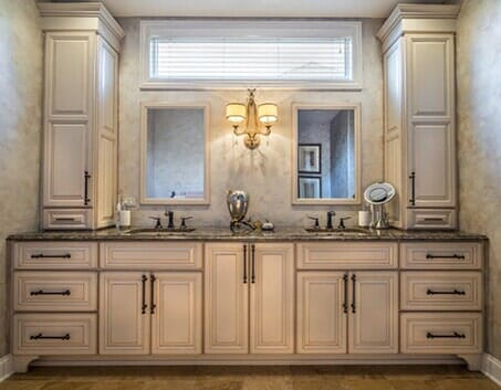 Groovy Cabinets Pittsburgh Pa North Shore Kitchens Interior Design Ideas Clesiryabchikinfo