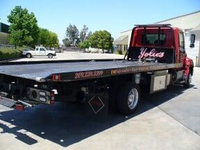 Tow Truck Stockton Ca >> Tow Service Manteca Ca Yolie S Towing