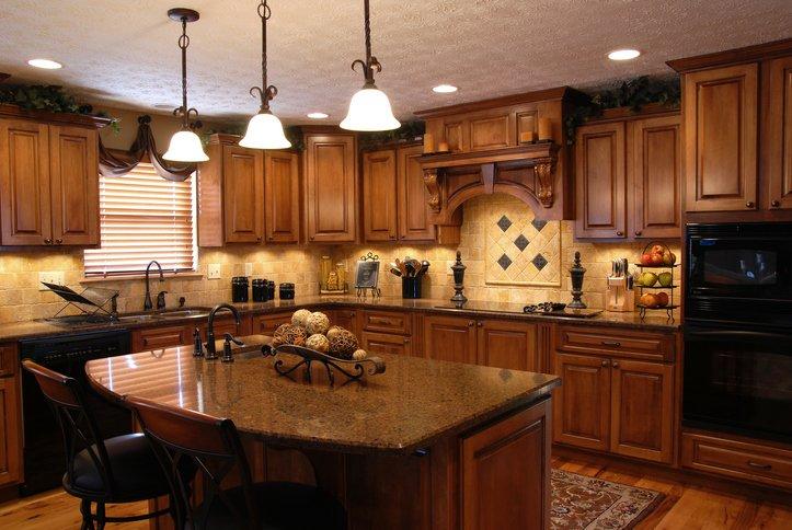 Kitchen Cabinets Bathroom Cabinets Palm Desert Ca Palm Desert Cabinets Closets Inc