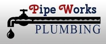 Plumbing Services Plumbers New Bern Pipe Works Plumbing