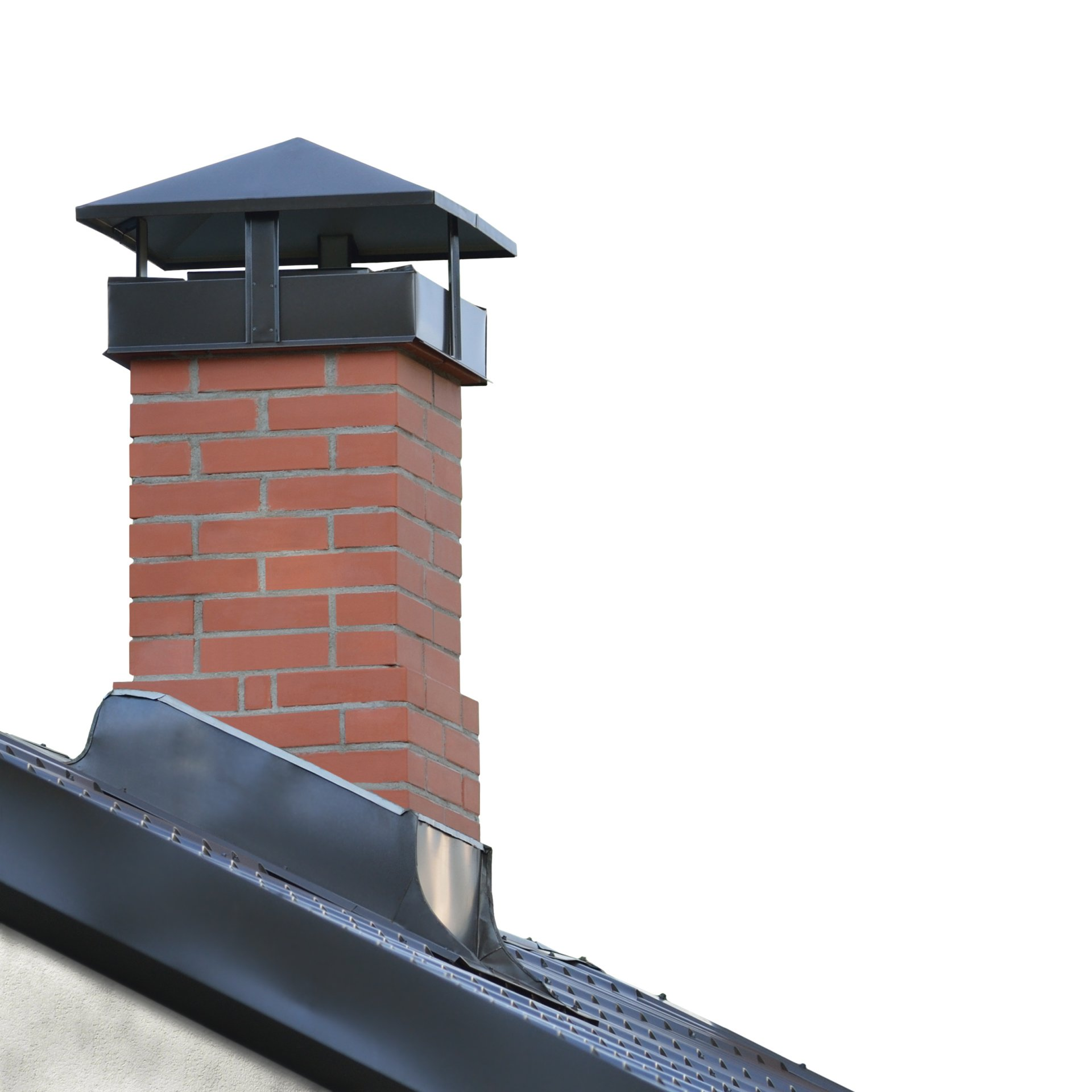 Duct Cleaning Tustin Ca Mc Duct Cleaning Amp Chimney Sweep