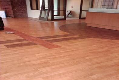 Vinyl Flooring Winchester Va Winchester Flooring