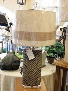Home albuquerque nm uptown lamps shades new lamp lamp shades in albuquerque nm aloadofball Images