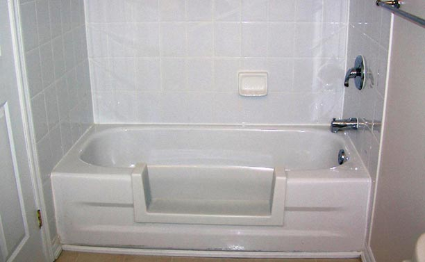 frameless bathtub and glass pin sky rob with collections doors function all house door made bathroom elegance dreamline greg suite aqua flawless tub bathtubs s sliding tours are offer