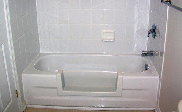 sierra decors ove us with tub chr bathtub ch door bgp shower