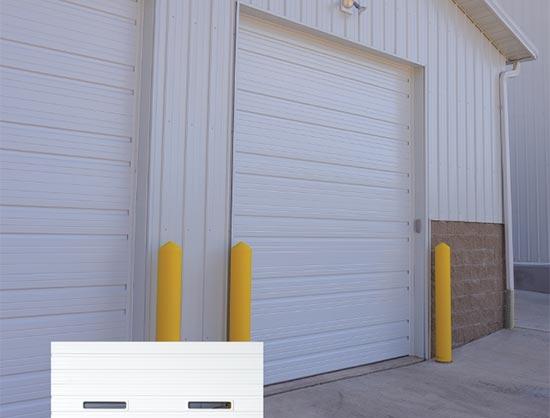 Our Services J P Edmunds Garage Doors Llc Garage Door Installation And Service Xenia Ohio