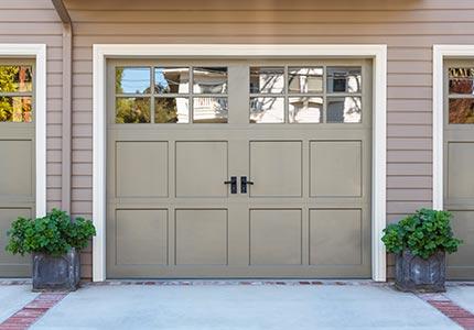 Wayne Dalton Garage Doors Defiance Oh Dilly Door Co