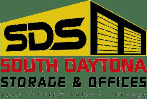 Get In Touch | South Daytona, Fl | South Daytona Storage U0026 Offices