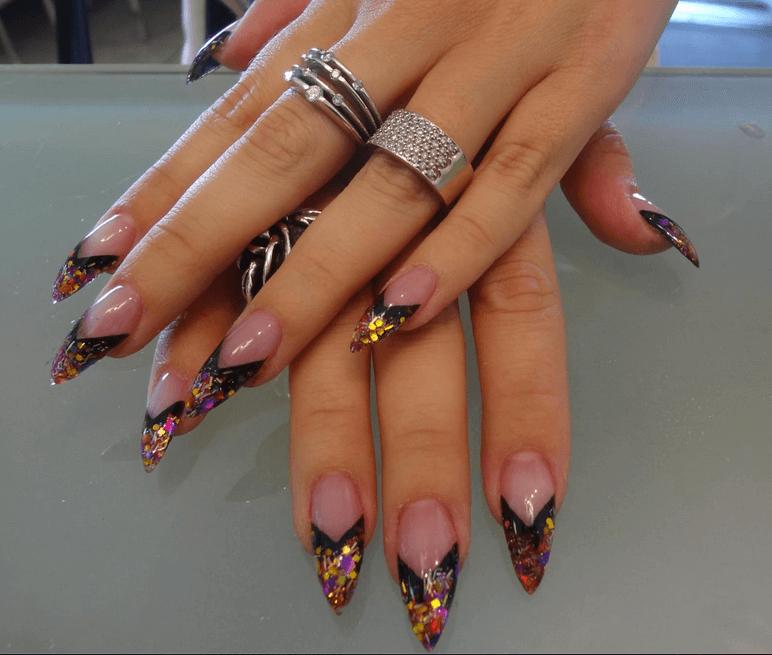 Nini\'s Nail Salon - gallery