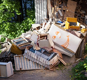 Junk Removal Colorado Springs Co Usa Affordable