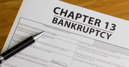 Bankruptcy Info Okemos Mi Sean L Campbell Law Offices Pllc