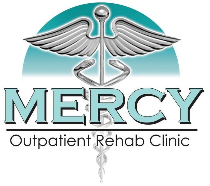 Mercy Physical Therapy >> Physical Therapy Miami Plantation Fl Mercy Outpatient