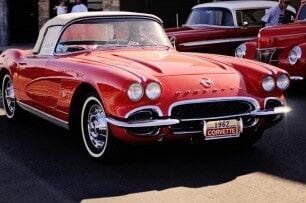 San tan auto body queen creek az home san tan autobody 13 old time care car az usa solutioingenieria Gallery