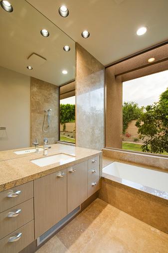 Stallion Home Improvement Staten Island NY Home - Bathroom renovation staten island ny